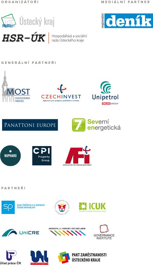 podnikatelske-froum-2016-partneri